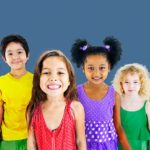 Houston TX Dentist   What to Expect at Your Child's DentalAppointment
