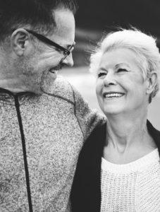 Houston TX Dentist | The Benefits of Adult Dental Sealants