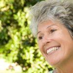 Houston TX Dentist | Optimal Gum Health for Seniors