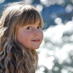 Houston TX Dentist | One Simple Treatment Can Save Your Child's Smile