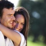 Houston TX Dentist | Can Kissing Be Hazardous to Your Health?