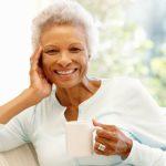 Houston TX Dentist | Dental Implant Restorations
