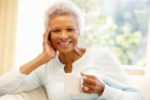 Houston TX Dentist   Dental Implant Restorations