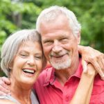 Houston TX Dentist   Restoring Smiles with Veneers