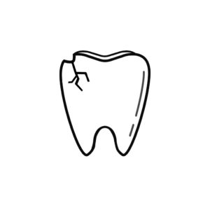Houston TX Dentist