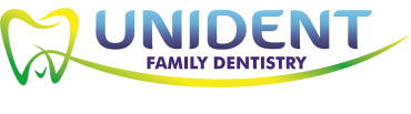 Unident Family Dentistry