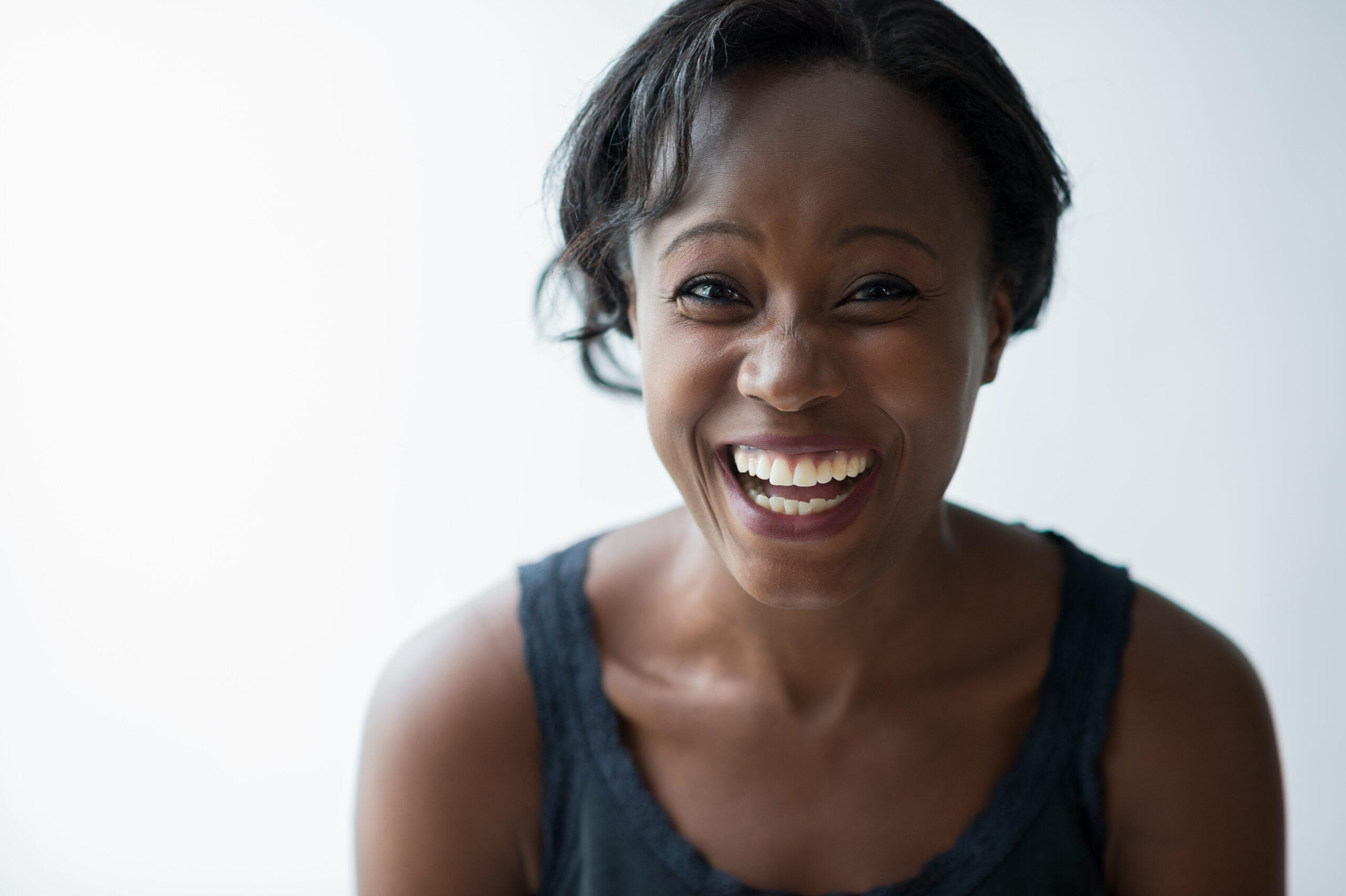 We Love Making You Smile | Houston Dentist