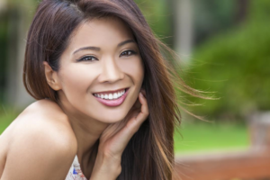 8 Great Ways to Improve Your Smile | Dentist in Houston