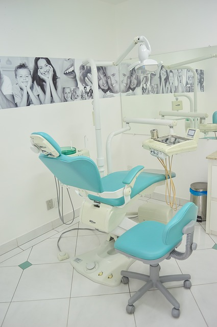 Understanding Periodontal Disease | 77063 Dentist